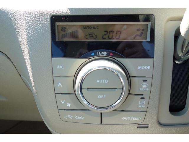 T ターボ車 SDナビフルセグTV 両側自動ドア(16枚目)