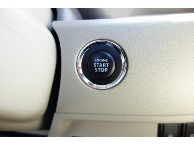 T ターボ車 SDナビフルセグTV 両側自動ドア(17枚目)
