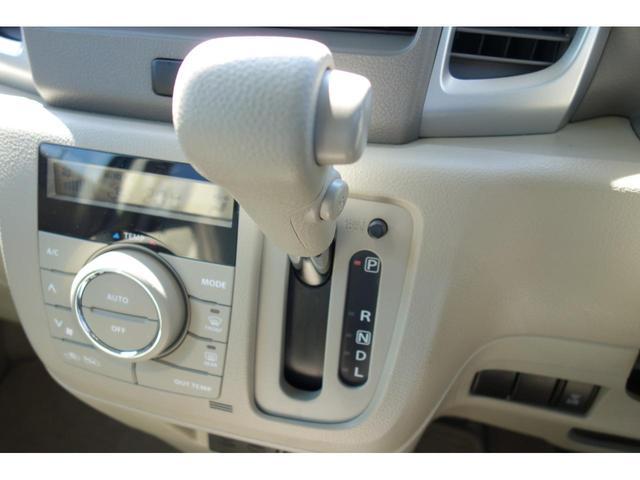 T ターボ車 SDナビフルセグTV 両側自動ドア(19枚目)