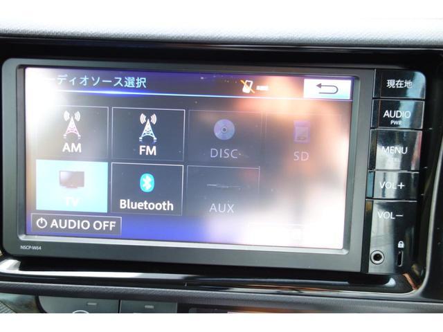 S SDナビワンセグTV バックカメラ ETC オートライト(9枚目)