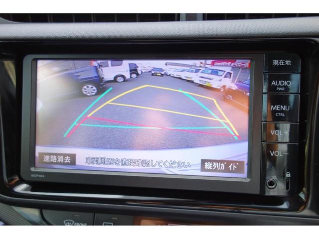 S SDナビワンセグTV バックカメラ ETC オートライト(10枚目)