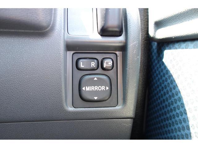 クルーズターボ 全国対応2年間保証 ターボ車 SDナビ(16枚目)