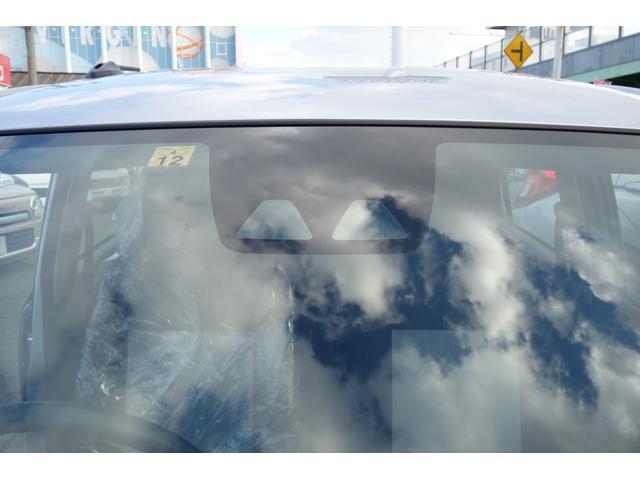 L SAIII 届出済み未使用車 衝突被害軽減ブレーキ(9枚目)