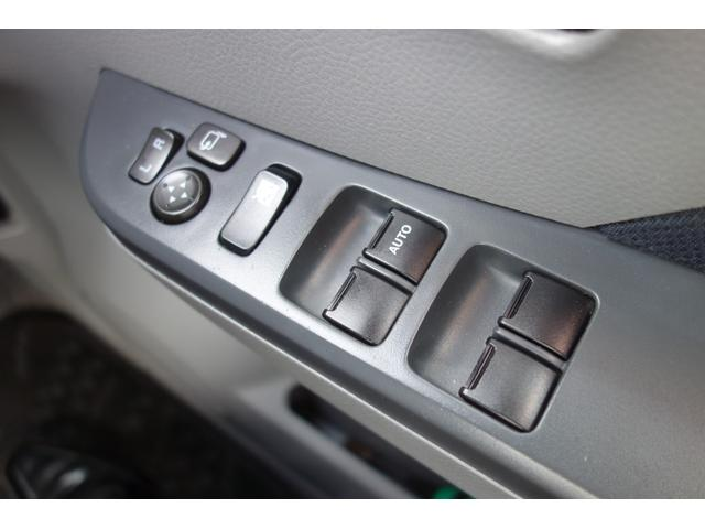 FX 純正CDオーディオ キーレス プライバシーガラス インパネシフト 収納スペース ステアリング 衝突安全ボディ 盗難防止システム 電動格納ミラー 修復歴無し 両席エアバッグ(15枚目)