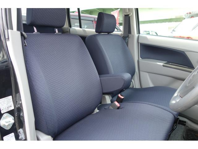 FX 純正CDオーディオ キーレス プライバシーガラス インパネシフト 収納スペース ステアリング 衝突安全ボディ 盗難防止システム 電動格納ミラー 修復歴無し 両席エアバッグ(16枚目)
