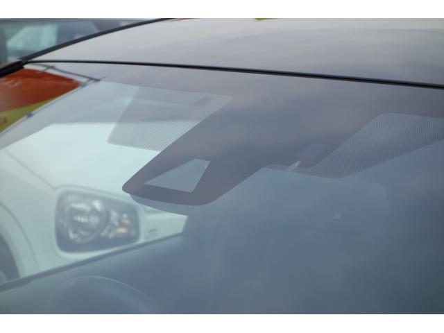 Sセーフティプラス ワンオーナー 衝突被害軽減ブレーキ Bluetooth対応純正ナビ・フルセグTV Bカメラ Tセーフティセンス ETC キーフリー LEDライト オートライト クルーズコントロール 修復歴無し(6枚目)