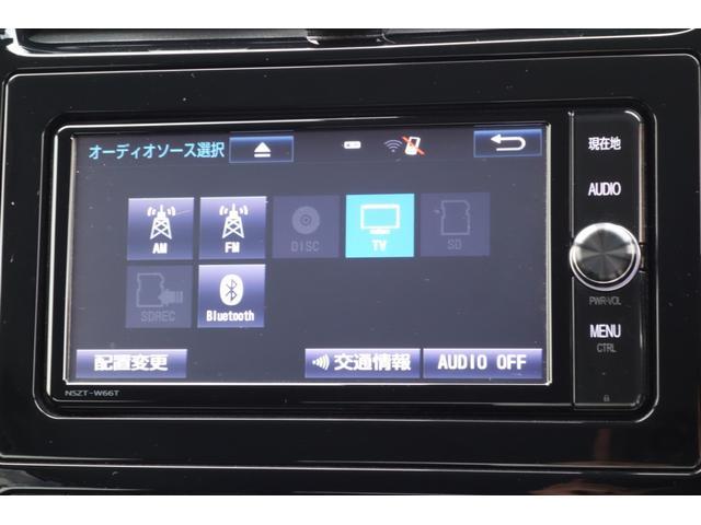 Sセーフティプラス ワンオーナー 衝突被害軽減ブレーキ Bluetooth対応純正ナビ・フルセグTV Bカメラ Tセーフティセンス ETC キーフリー LEDライト オートライト クルーズコントロール 修復歴無し(7枚目)