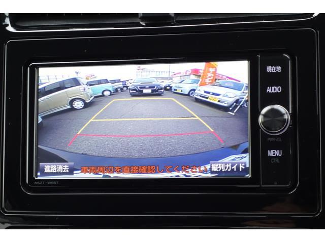Sセーフティプラス ワンオーナー 衝突被害軽減ブレーキ Bluetooth対応純正ナビ・フルセグTV Bカメラ Tセーフティセンス ETC キーフリー LEDライト オートライト クルーズコントロール 修復歴無し(8枚目)