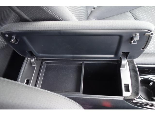Sセーフティプラス ワンオーナー 衝突被害軽減ブレーキ Bluetooth対応純正ナビ・フルセグTV Bカメラ Tセーフティセンス ETC キーフリー LEDライト オートライト クルーズコントロール 修復歴無し(21枚目)