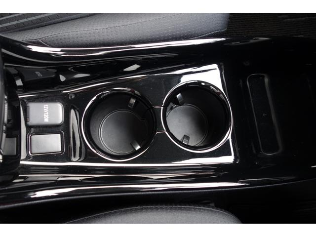 Sセーフティプラス ワンオーナー 衝突被害軽減ブレーキ Bluetooth対応純正ナビ・フルセグTV Bカメラ Tセーフティセンス ETC キーフリー LEDライト オートライト クルーズコントロール 修復歴無し(22枚目)