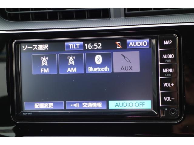 S 衝突被害軽減ブレーキ Bluetooth対応純正ナビ バックカメラ キーフリー ETC 後期型 オートライト 修復歴無し(7枚目)