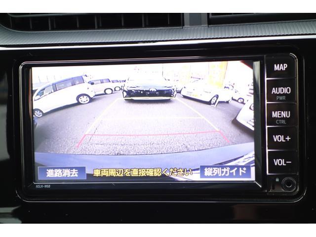 S 衝突被害軽減ブレーキ Bluetooth対応純正ナビ バックカメラ キーフリー ETC 後期型 オートライト 修復歴無し(8枚目)
