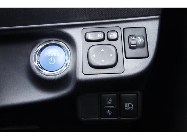 S 衝突被害軽減ブレーキ Bluetooth対応純正ナビ バックカメラ キーフリー ETC 後期型 オートライト 修復歴無し(14枚目)