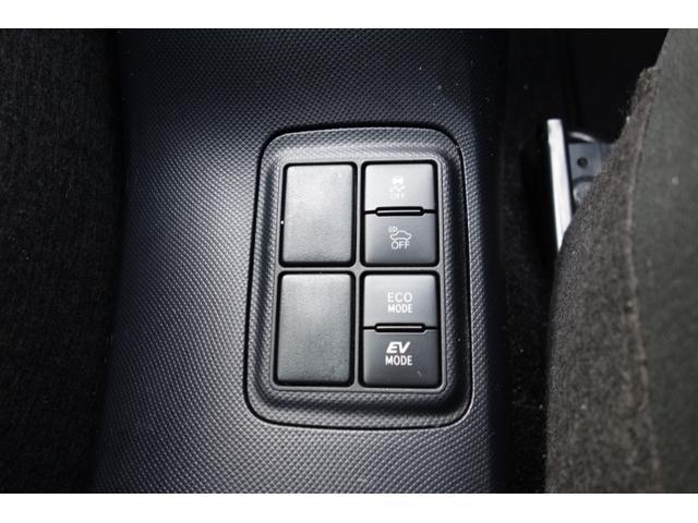 S 衝突被害軽減ブレーキ Bluetooth対応純正ナビ バックカメラ キーフリー ETC 後期型 オートライト 修復歴無し(15枚目)