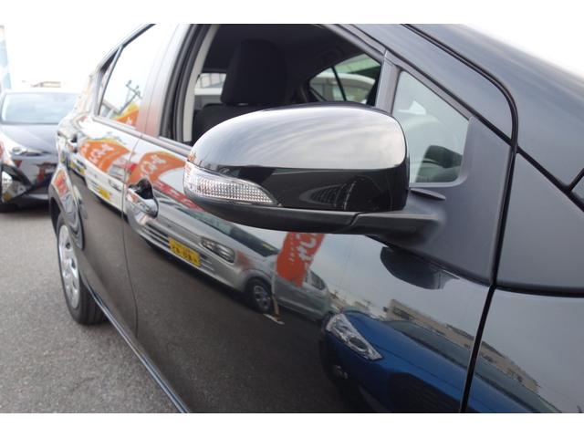 S 衝突被害軽減ブレーキ Bluetooth対応純正ナビ バックカメラ キーフリー ETC 後期型 オートライト 修復歴無し(32枚目)