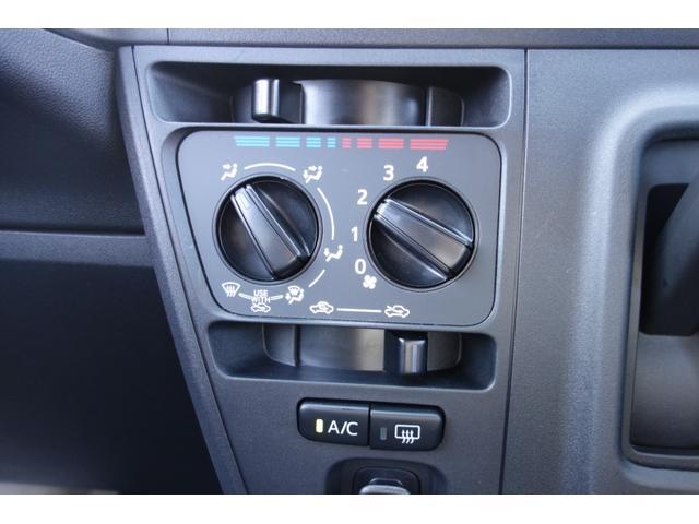 DX 衝突被害軽減システム LEDヘッドライト キーレス Fパワーウインドウ プライバシーガラス オートライト オートマチックハイビーム オーバーヘッドシェルフ(7枚目)