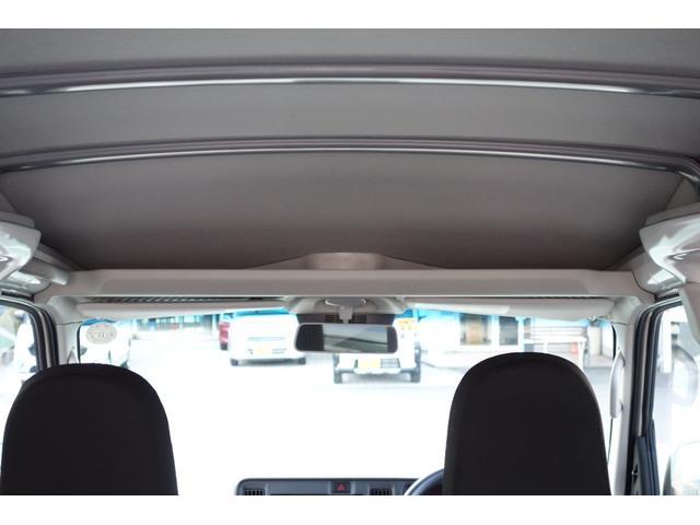 DX 衝突被害軽減システム LEDヘッドライト キーレス Fパワーウインドウ プライバシーガラス オートライト オートマチックハイビーム オーバーヘッドシェルフ(12枚目)