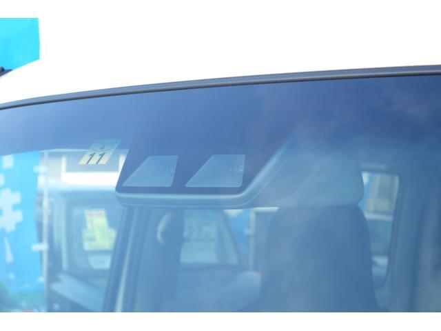 DX 衝突被害軽減システム LEDヘッドライト キーレス Fパワーウインドウ プライバシーガラス オートライト オートマチックハイビーム オーバーヘッドシェルフ(13枚目)
