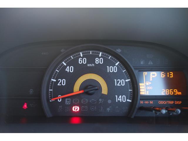 DX 衝突被害軽減システム LEDヘッドライト キーレス Fパワーウインドウ プライバシーガラス オートライト オートマチックハイビーム オーバーヘッドシェルフ(20枚目)