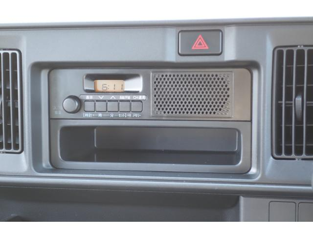 DX 衝突被害軽減システム LEDヘッドライト キーレス Fパワーウインドウ プライバシーガラス オートライト オートマチックハイビーム オーバーヘッドシェルフ(21枚目)