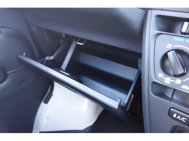DX 衝突被害軽減システム LEDヘッドライト キーレス Fパワーウインドウ プライバシーガラス オートライト オートマチックハイビーム オーバーヘッドシェルフ(22枚目)