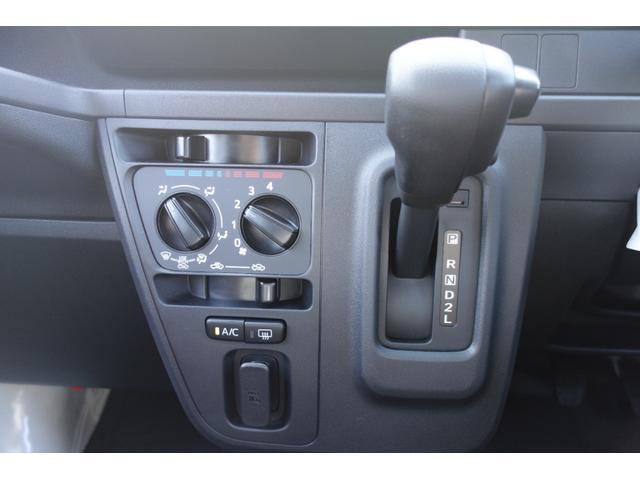 DX 衝突被害軽減システム LEDヘッドライト キーレス Fパワーウインドウ プライバシーガラス オートライト オートマチックハイビーム オーバーヘッドシェルフ(23枚目)