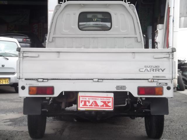 KU AT エアコン 3方開 シートカバー 軽トラック(19枚目)