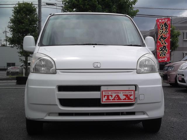 メヌエット 3AT 社外CDオーディオ MD 軽自動車(2枚目)