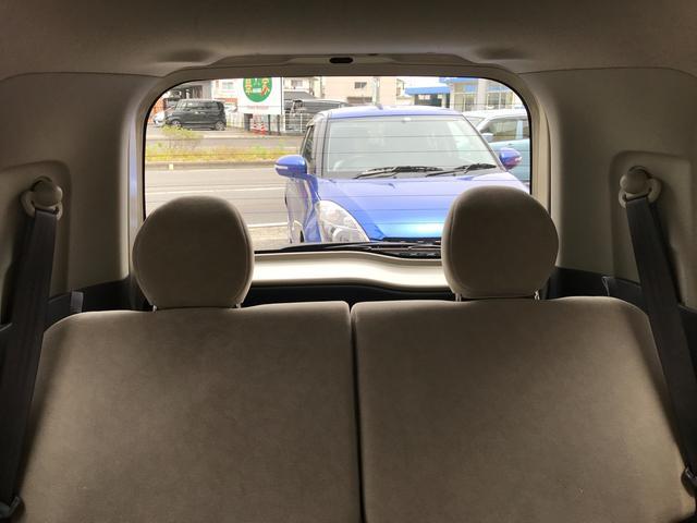 内外装綺麗な上質車です♪是非ご覧下さい。