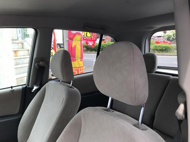 車両自己診断機にてご納車前に診断させて頂きます。トラブルを事前に防ぎご安心してカーライフを送って頂けるようサポートさせて頂きます。