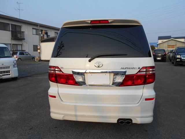 MZ Gエディション HDDナビ 革シート グー鑑定車(4枚目)