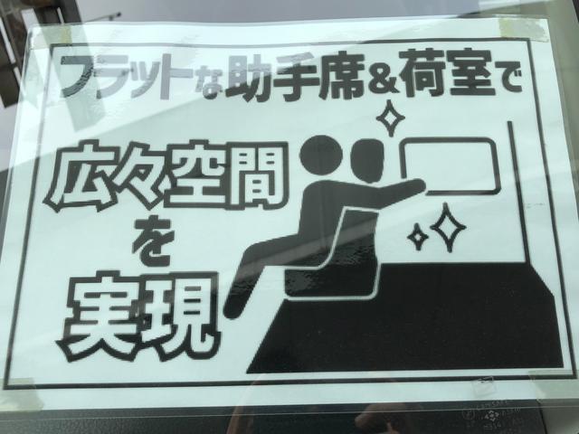 クール ナビTV HID キーレス ドラレコ グー鑑定車(6枚目)