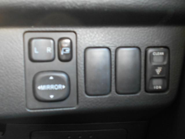 プレミアムX 4WD(14枚目)