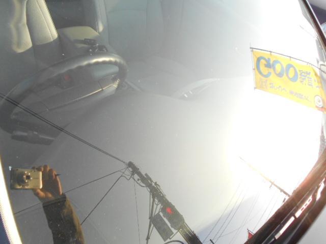 トヨタ クラウン ロイヤルサルーン フルセグTV バックカメラ オートHID