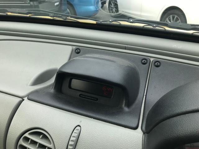 「ルノー」「カングー」「ミニバン・ワンボックス」「岡山県」の中古車11