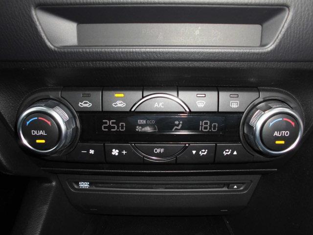 マツダ アクセラスポーツ 15S AWD フルセグ DVD再生 当社デモカーアップ車