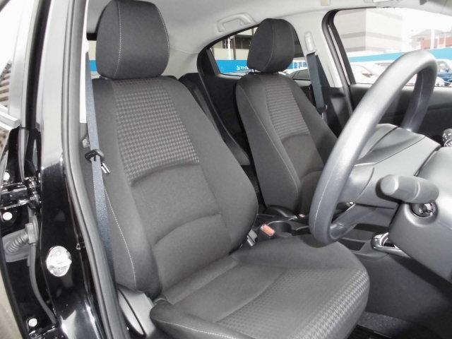 マツダ デミオ 13S LEDパッケージ スマートナビ レンタカーアップ車