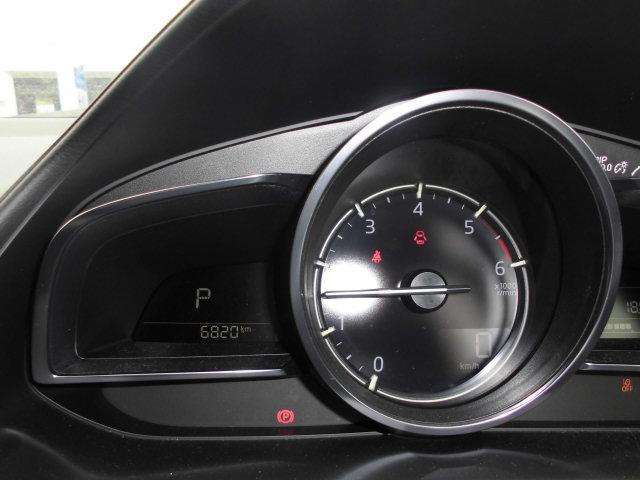 XD プロアクティブ Sパッケージ 当社デモカーアップ車(20枚目)
