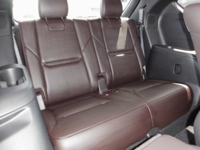 「マツダ」「CX-8」「SUV・クロカン」「岡山県」の中古車16