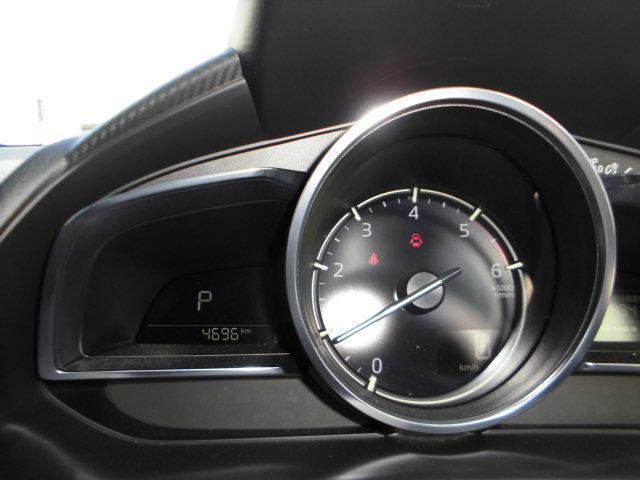 【XDミストマルーン・AWD・360°ビューモニター・当社デモカーアップ車・お気軽にお問い合わせください・ネット担当 岸本まで♪♪】