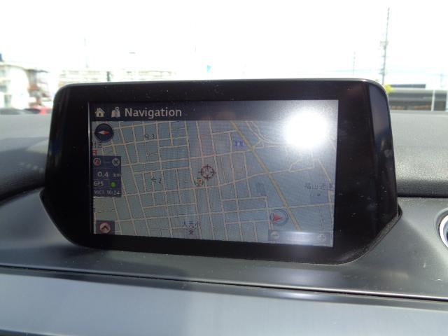 XD Lパッケージ AWD フルセグ DVD再生 BOSEサウンド 当社ユーザー下取車(16枚目)