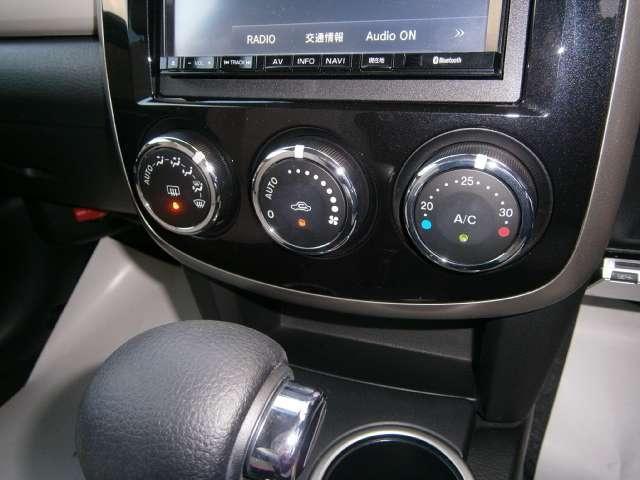 1.5 クラッシースタイル フルセグナビ ETC オートライ(11枚目)