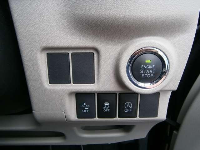 スタイル 660 G SAII オーディオレス 禁煙車(13枚目)