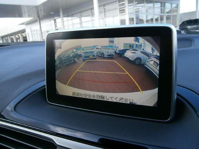 1.5 15S 6MT ナビ バックカメラ ETC BOSE(12枚目)