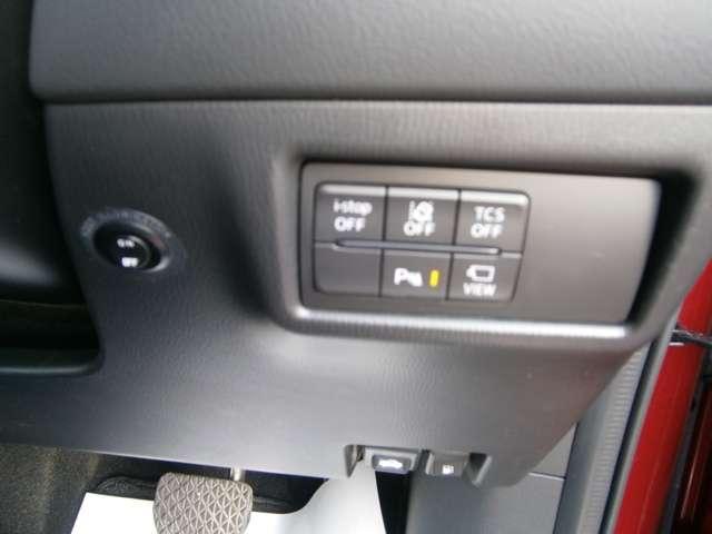 2.2 XD プロアクティブ ディーゼルターボ 4WD ナビ(15枚目)