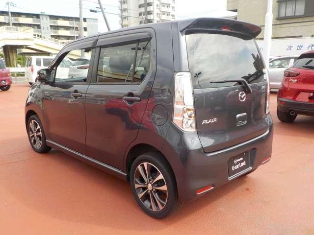 660 カスタムスタイル XT 認定U-CAR(9枚目)