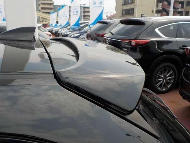 1.5 XD ツーリング ディーゼルターボ 認定U-CAR (7枚目)