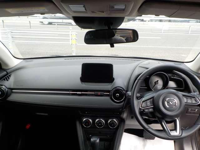 1.5 XD ツーリング ディーゼルターボ 新車保証継承 認(11枚目)
