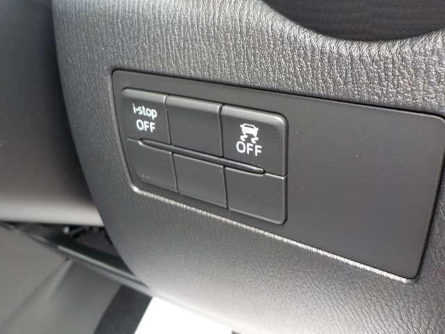 1.5 XD ツーリング ディーゼルターボ 新車保証継承 認(15枚目)