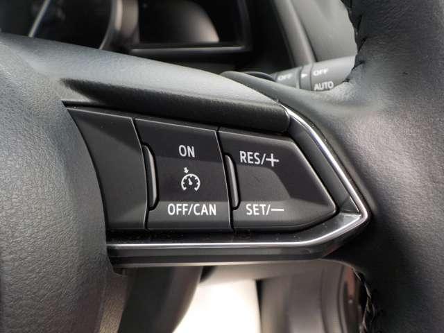 1.5 XD ツーリング ディーゼルターボ 新車保証継承 認(16枚目)
